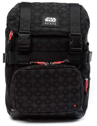 9686145807 STATE Bags Darth Vader Johnny School Backpack