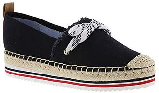 Tommy Hilfiger Women's Cactus Moccasin