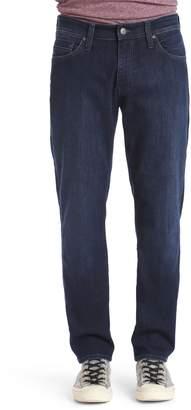 Mavi Jeans Matt Relaxed Fit Jeans