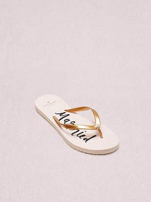 Kate Spade Nayla sandals