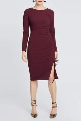 Rachel Roy Emmett Sheath Dress