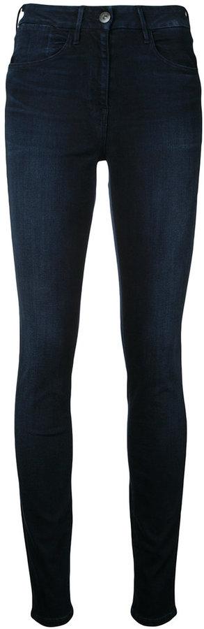 3x13X1 skinny jeans