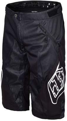 Lee Troy Designs Sprint Men's BMX Bicycle Shorts - /