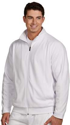 Antigua Men's Prime Jacket