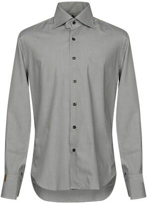 Billionaire Shirts - Item 38681938DS