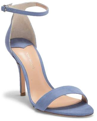 Tony Bianco Lovinia Ankle Strap Sandal
