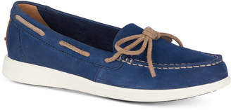 Sperry Women's Oasis Canal Boat Shoes Women's Shoes