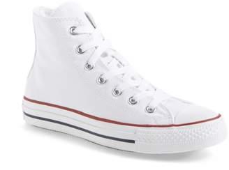 Converse Chuck Taylor(R) High Top Sneaker