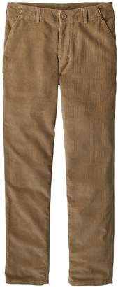 Patagonia Men's Kalorama Corduroy Pants