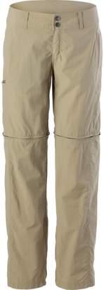 Exofficio BugsAway Sol Cool Ampario Convertible Pant - Women's