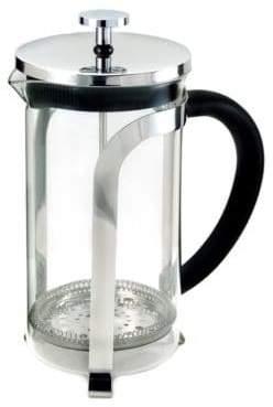 Grosche 350ML Oxford French Press Coffee Maker