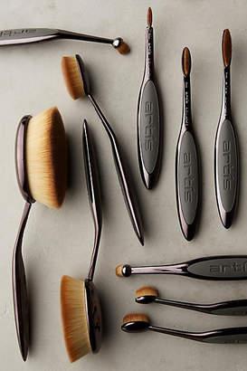 Artis Ten Brush Set