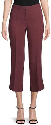 Burberry Women's Classic Cropped Pants