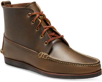 Eastland Seneca Usa 1955 Edition Leather Boot