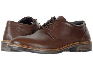 Naot Footwear Wisdom