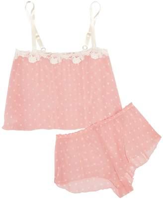 Hanky Panky Underwear sets