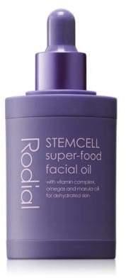 Rodial Super-food Facial Oil/1 oz.