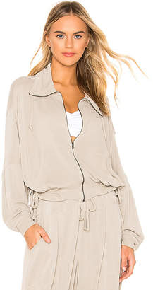 Free People Movement Goldie Pullover