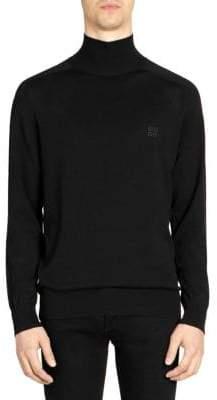 Mens Cashmere Turtleneck Sweater Shopstyle