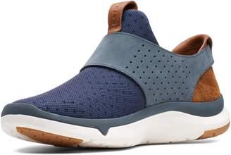 Clarks R) Privo Flux Sneaker