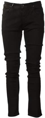 Drkshdw Skinny Fit Jeans