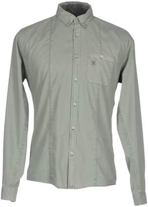 Drykorn Shirts