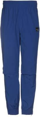 adidas Casual pants - Item 13263858GR