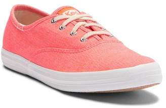 Keds Champion Mini Brights Sneaker
