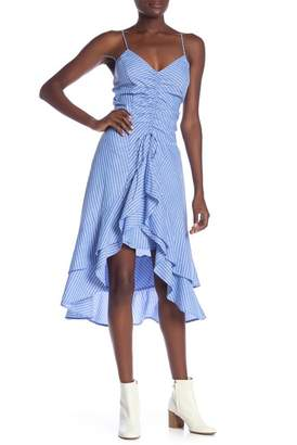 eeea27a5db Joie Blue Chambray Dresses - ShopStyle