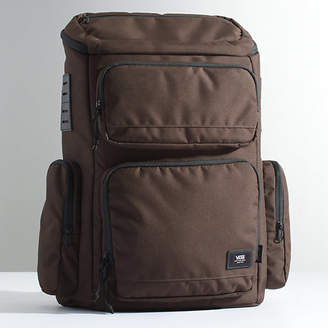 Holder Backpack
