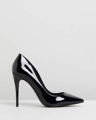 ef59b24a1c4 Aldo Shoes For Women - ShopStyle Australia