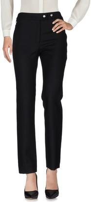 Acne Studios Casual pants - Item 13012061TB