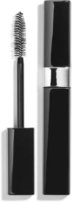 Chanel Dimensions Ultimes de Mascara - Extreme Wear - Rinsable