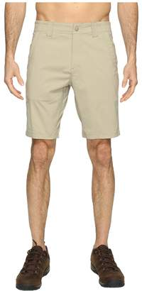 Royal Robbins Everyday Traveler Shorts Men's Shorts