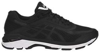 Asics GT-2000 6 Men's Running Shoes