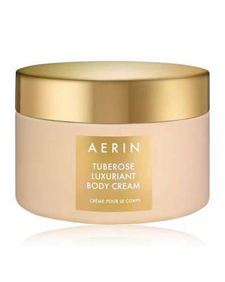 AERIN Tuberose Luxuriant Body Cream, 6.5 oz./192ml