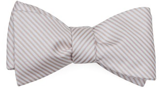 The Tie Bar Mumu Weddings - Coastal Stripe