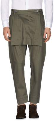 Tom Rebl Casual pants