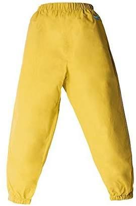 Splashy Rain Pants