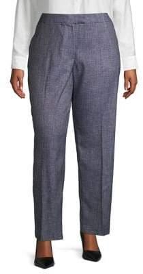 Jones New York WOMEN Sydney Pants