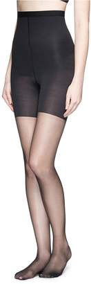 Spanx By Sara Blakely Luxe leg tights