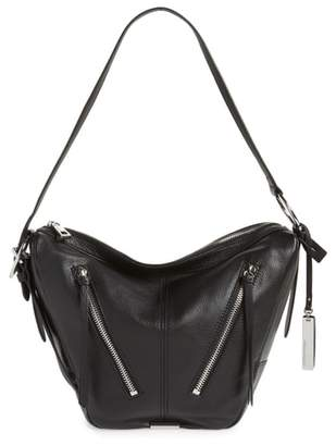 Vince Camuto Nikia Backpack