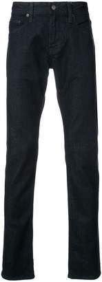 AG Jeans Tellis jeans