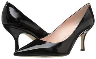 Kate Spade Sonia Women's Shoes