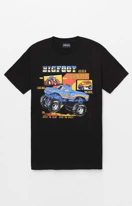 The Hundreds Power T-Shirt