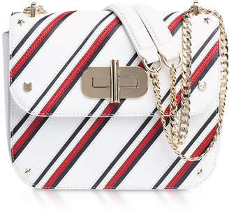 282cf950a1b1 Tommy Hilfiger Shoulder Bags for Women - ShopStyle Australia