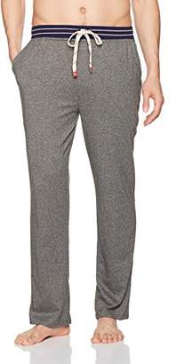 Original Penguin Men's Marled Sleep Pant
