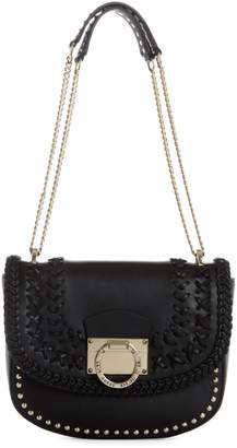 GUESS Shoulder Bags for Women - ShopStyle