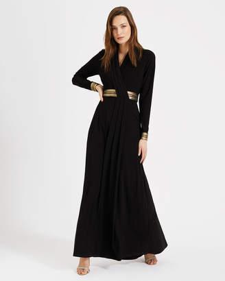 aa0c2923cd4 Phase Eight Black Fully Lined Dresses - ShopStyle UK
