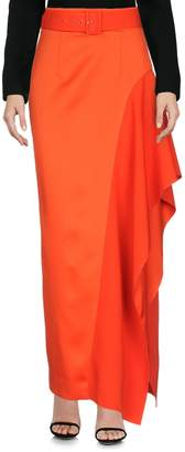 SOLACE London Long skirts